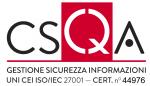 HWG-CSQA 440x254